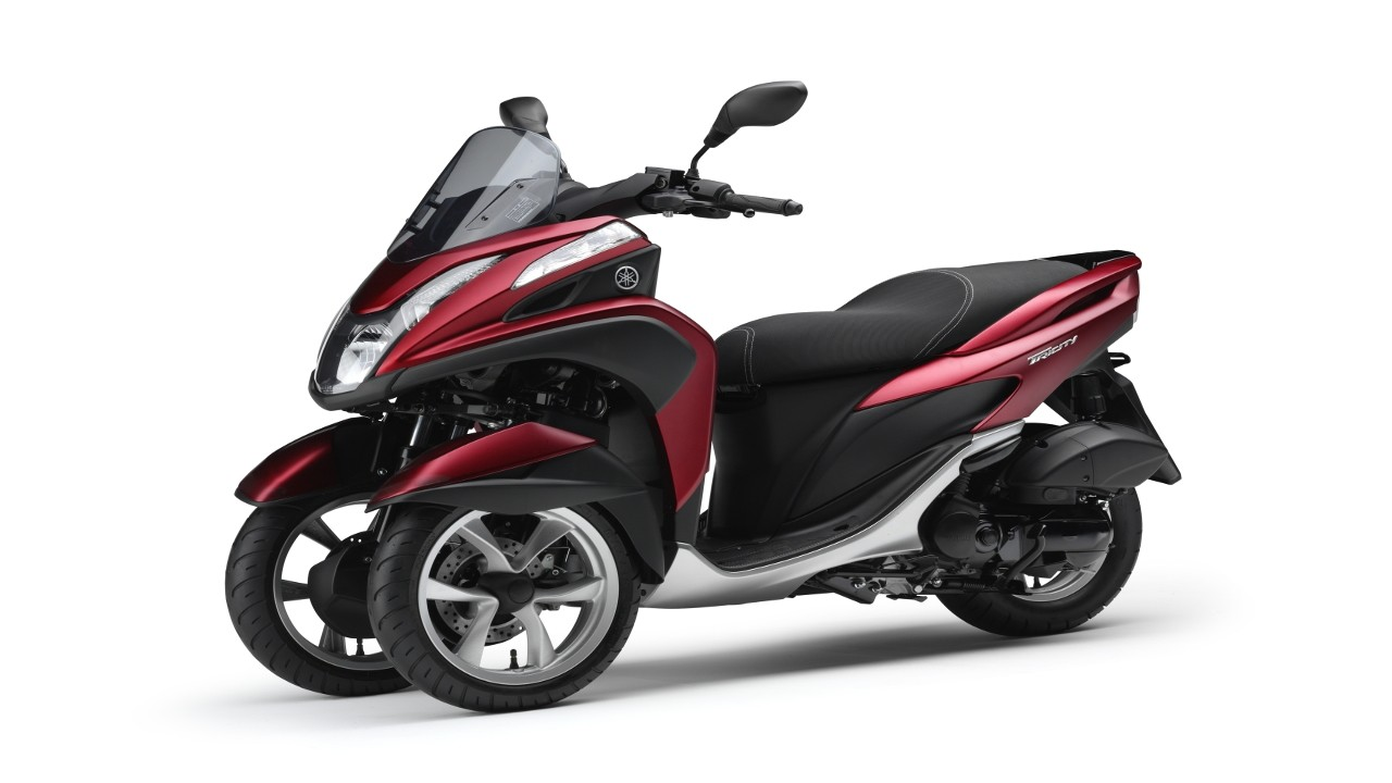 scooter 3 roues 125 occasion yamaha tricity 125 2017 related keywords suggestions for scooter. Black Bedroom Furniture Sets. Home Design Ideas